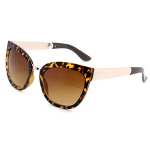 All Match Cool Sunglasses (H80025)