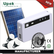 best energy storage system for home ups use with solar input function
