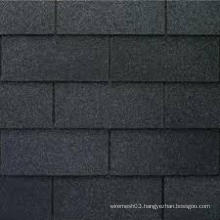 High Quality 3-Tab Asphalt Shingles