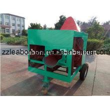 Chile verwenden Logs Schälmaschine zum Verkauf