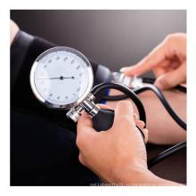 Монитор высокого кровяного давления Wrist Tech