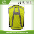 Police Safety Vest and Cheap Reflective Vest