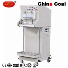 Dzq-600L Vertical Type External Vacuum Sealer