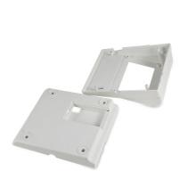 Produtos e peças de plástico personalizado de alta qualidade