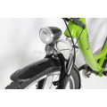 TOP E-cycle china two wheel electric bike high speed hot selling electric biocycle for sale