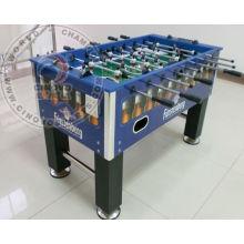 MDF Soccer Table (CRV-006T)