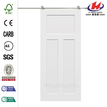 Laundry Room Door Hardware Glass Interior Sliding Door