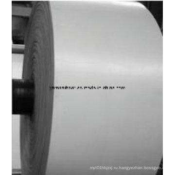 Резиновый пояс белого конвейера пищевой категории