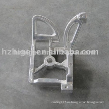 zinc & zamak3 y zamak5 fundición a presión de piezas de la máquina