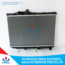 2016 latest Camry′89-91 Sv21 Remedy Radiator Vehicle Water Tank for Toyota