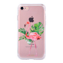 For iphone7 new design case imd cover