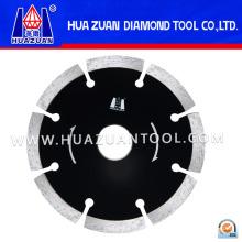 """Diamond Small Cutting Disc / 4 """"(HZ3286)"""