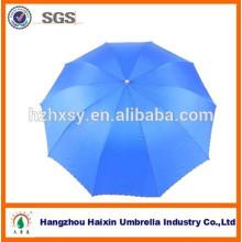 Paraguas con monograma alto Qulity
