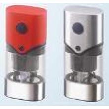 Acier inoxydable Pepper Shaker (CL1Z-FE24)