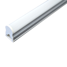 Garantia de 3 anos Ce RoHS 10watt T5 LED Fluorescent Light Tube 0.6m 60cm 600mm