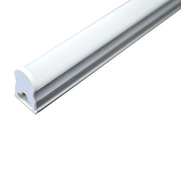 3 años de garantía SMD 2835 T5 LED tubo de luz 1.2m 120cm 1200mm