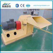 Molino de martillos / Molino / Máquina trituradora / Equipo triturador triturador