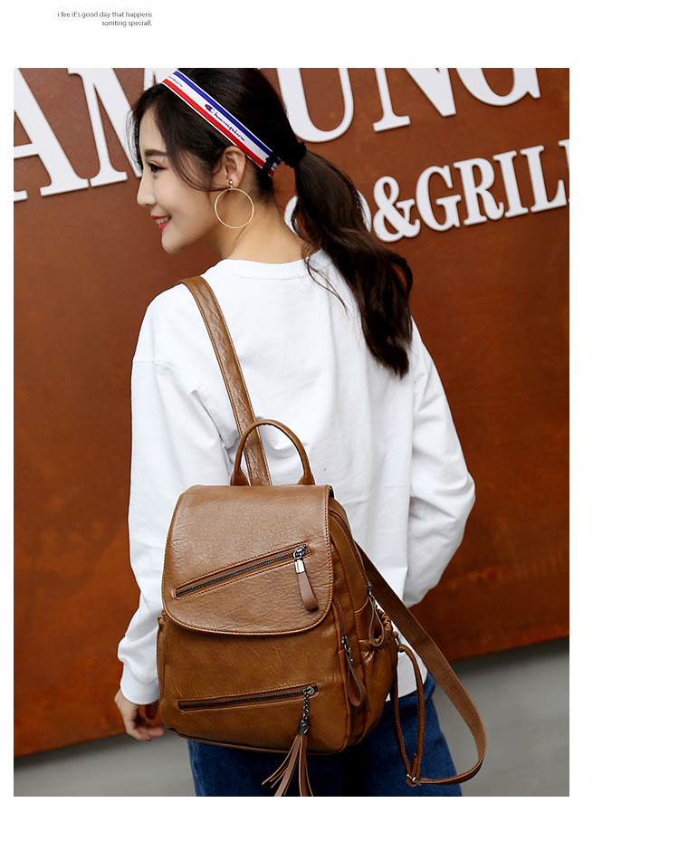 lady double shoulder bags x11564 (26)