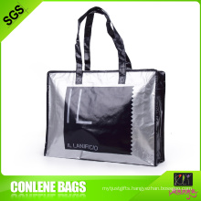 PP Non Woven Promotional Bag (KLY-PN-0157)