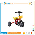 Wholesale new children baby trike toys