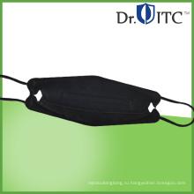 Одноразовый респиратор от пыли / Обычная одноразовая маска для лица