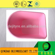children wheelbarrow WB-0201 china factory wholesale