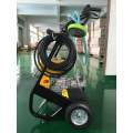 Petrol High Pressure Water Cleaner With Good Reviews