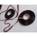 PVC /PE Garden brown tie tape Environmental protection 7p