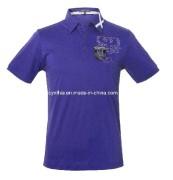 Fashion T-Shirt (0115221)