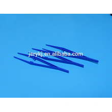 Hospital use medical forcep for single use with high quality