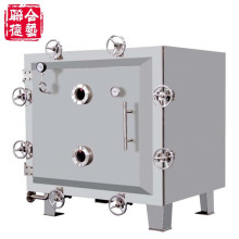 Hot Sale Fzg-20 Square Vacuum Freeze Drying Machine