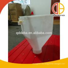 Centrífuga Bowl Cereal Bar Sistema de alimentación