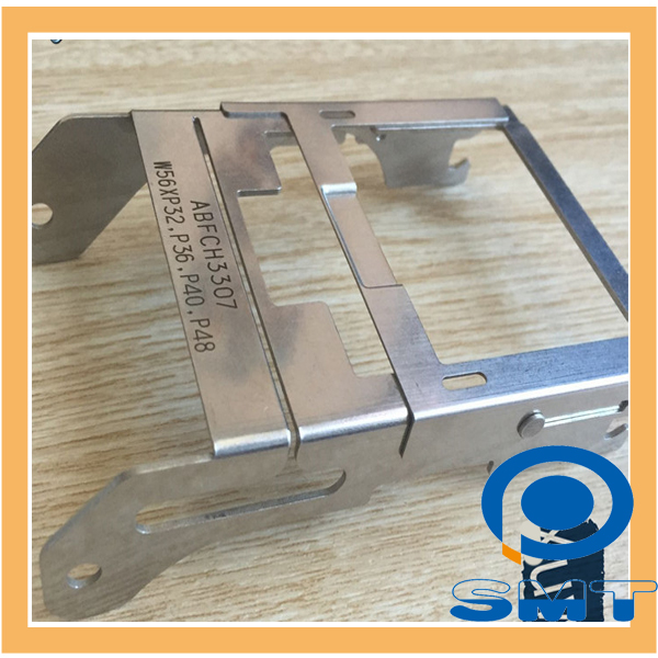 ABFCH3307 XP QP IP3 feeder tape guide