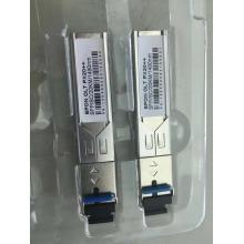 Модуль SFP PX20 +++ EPON OLT SFP