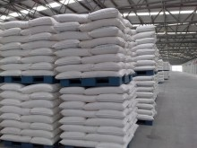 Agriculture Grade 99.4% Potassium Nitrate Fertilizer