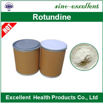 Rotondine