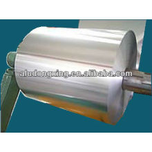 1235 Cigarette Aluminum Foil Payment Asia Alibaba China