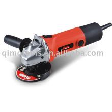 QIMO Ferramentas Elétricas 81005 100 / 125mm 700W Grinder Ângulo