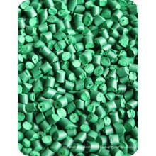 G6203 de grama verde Masterbatch
