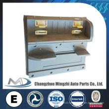 Repuestos para camiones Camiones volquete 9415200320/9415201620 para Ben2 Actros MP2 / Actros MEGA / MP1