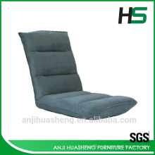Dormitorio muebles sofá perezoso sofá cama, sofá cama al por mayor