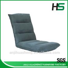 Мебель для спальни ленивый диван диван-кровать, диван-кровать оптом