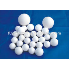 Activated alumina ball in China factory selling with low price