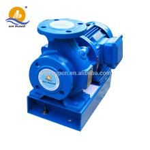 Pompe à jet d'eau centrifuge