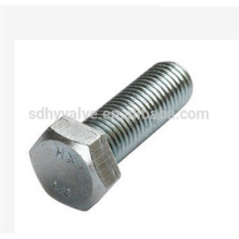 Hot sell manufacture vertical door bolt