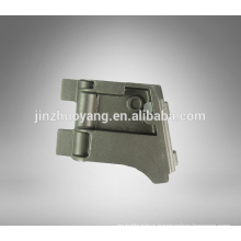 OEM service iron name of sand casting products