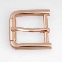 Pin Buckle-25372