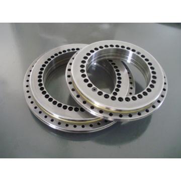Yrt rodamiento de la tabla redonda / Yrt rodamiento / Yrt rodamiento de la tabla rotatoria con alta precisión