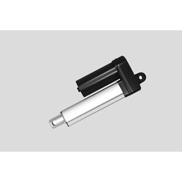 12/24v mini linear actuator with dc motor