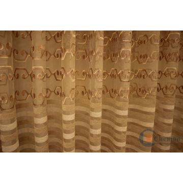 ready made sheer curtains